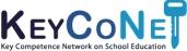 KeyCoNet_final_logo